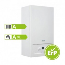 SPLIT PARED INVERTER EUROPE INSTALACION GRATUITA