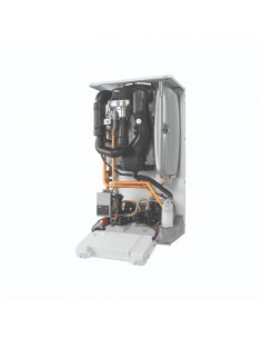 Daikin TX20JV Bomba Calor Inverter Aire Acondicionado Instalacion Incluida