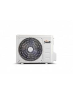 Caldera Vaillant ecoTEC Plus 306 5-5 + TERMOSTATO CALORMATIC 370F Condensacion Instalacion Incluida