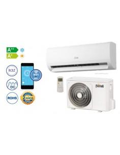 Caldera Vaillant ecoTEC Plus 306 5-5 + TERMOSTATO VSMART WIFI Condensacion Instalacion Incluida