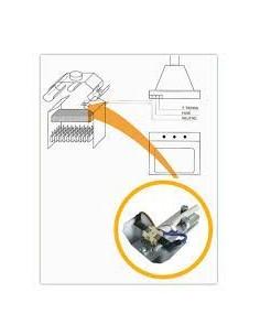 Vaillant Ecotec 236 5/5 condensacion ERP
