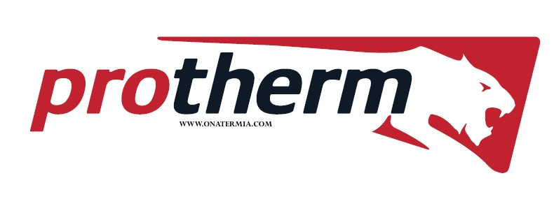 Protherm by Vaillant
